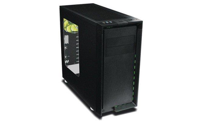 Nanoxia CoolForce 2 (1)
