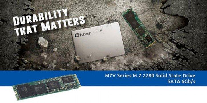 Plextor M7V (1)