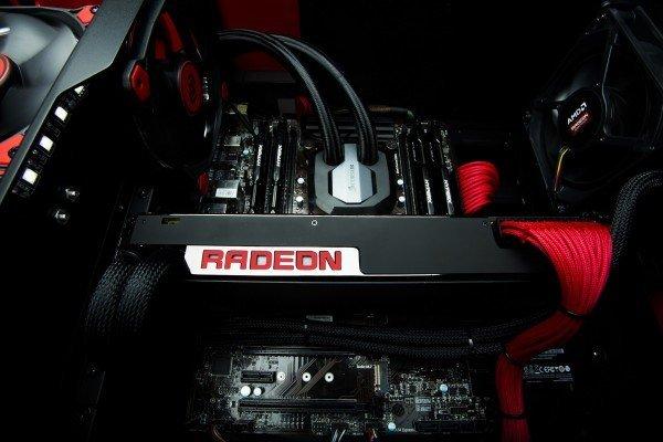 Radeon Pro Duo-1