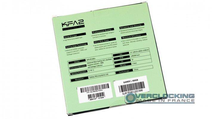 TEST KFA2 SSD GAMER L 480Gb (1)