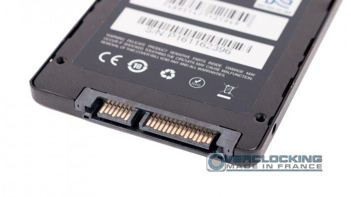 TEST KFA2 SSD GAMER L 480Gb (6)