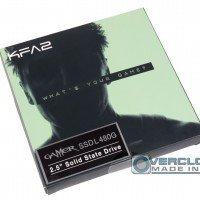 KFA2 Gamer L 480Go