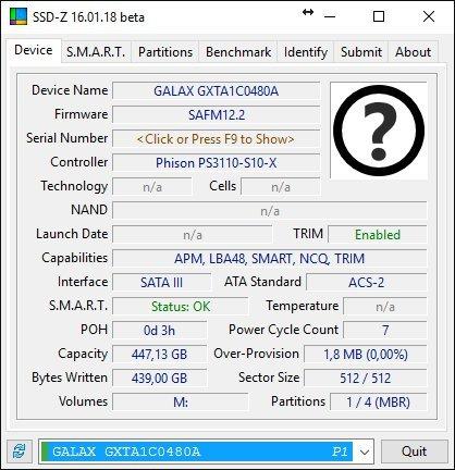TEST-KFA2-SSD-GAMER-L-480Gb-SSD-Z