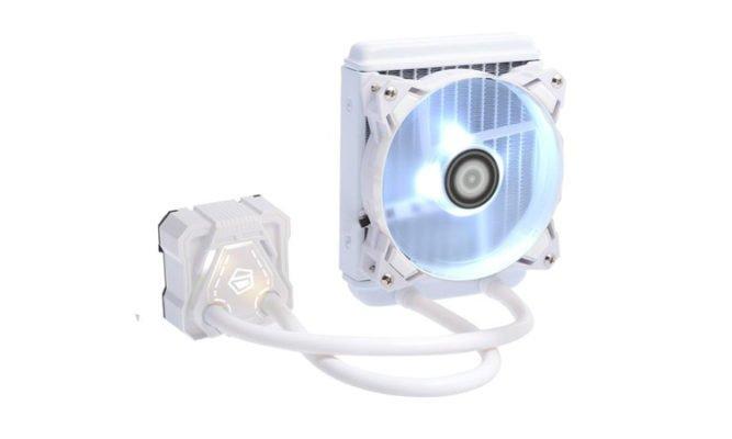 ID-Cooling Icekimo 120
