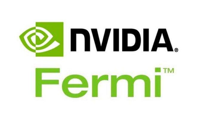 nVidia Fermi