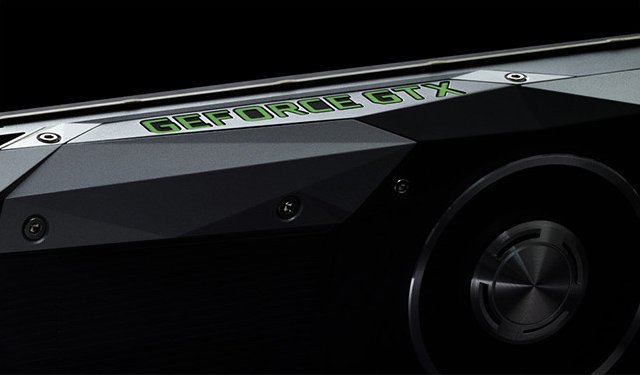 NVIDIA-GeForce-GTX-1080-3