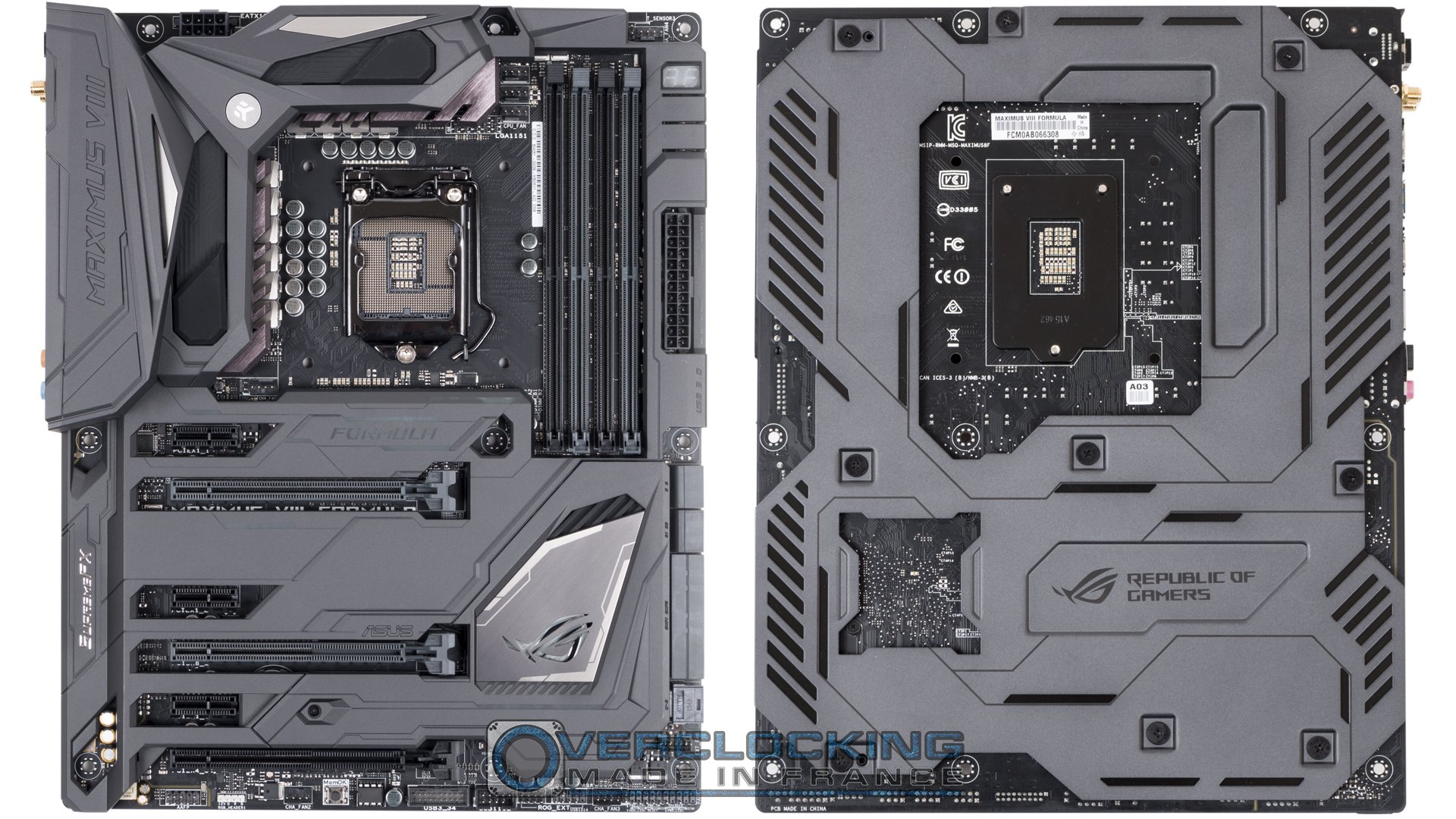 asus maximus viii hero z170 drivers