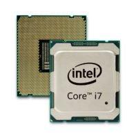 Core i7 6900K