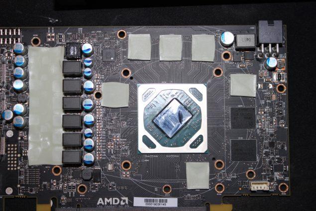 AMD-Radeon-RX-480-4GB-Version-with-8GB-Samsung-Memory-635x423