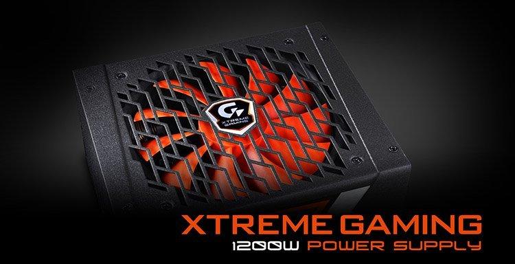 Gigabyte Xtreme Gaming XP1200M (1)