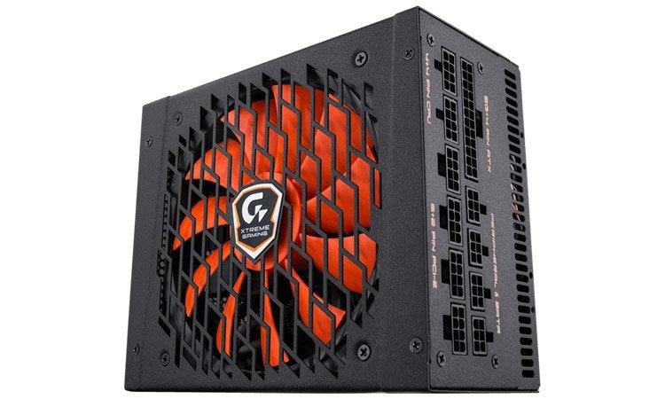 GigabyteXtreme Gaming XP1200M (2)