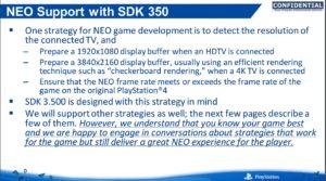 PS4 Neo leak 3