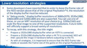 PS4 Neo leak 4