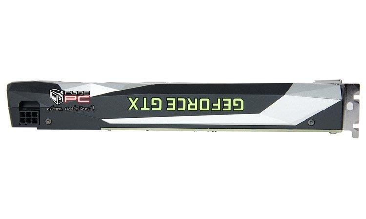 nVidia GTX 1060 FE (3)