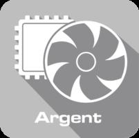 Award-OMF-Argent