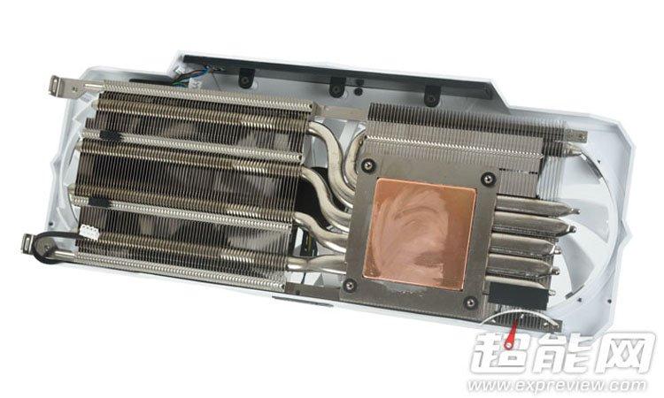 Galax GTX 1060 HOF (4)
