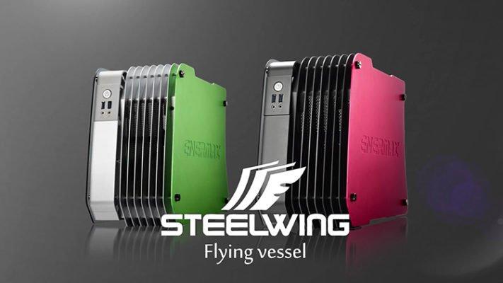 enermax-steelwing-5
