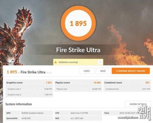 gtx-1050ti-3dmark-firestrike
