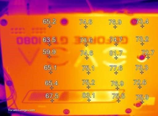 gtx-1080-ftw-infrarouge
