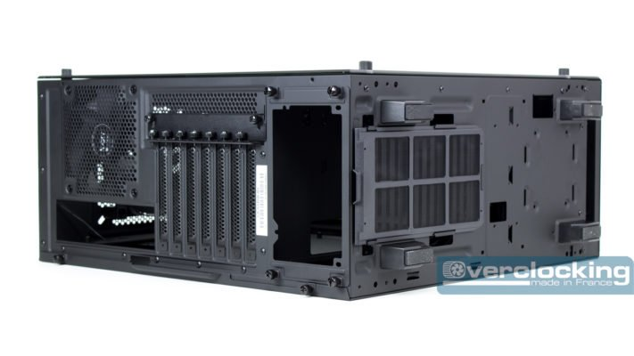 NZXT S340 Elite 2