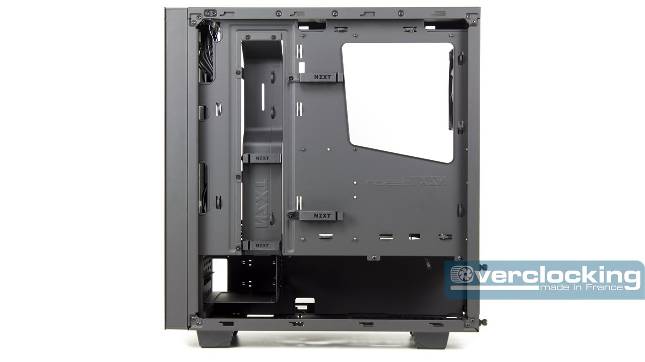 nzxt s340 elite airflow guide