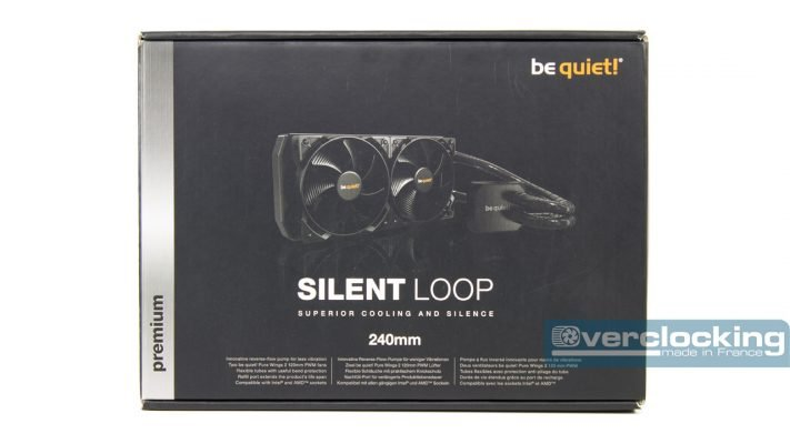 be-quiet-silent-loop-240-boite-4