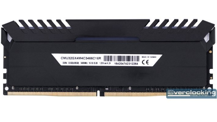ddr4-corsair-vengeance-led-4x8-3466mhz-3