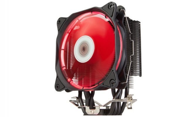 Tyr SD1264B 1