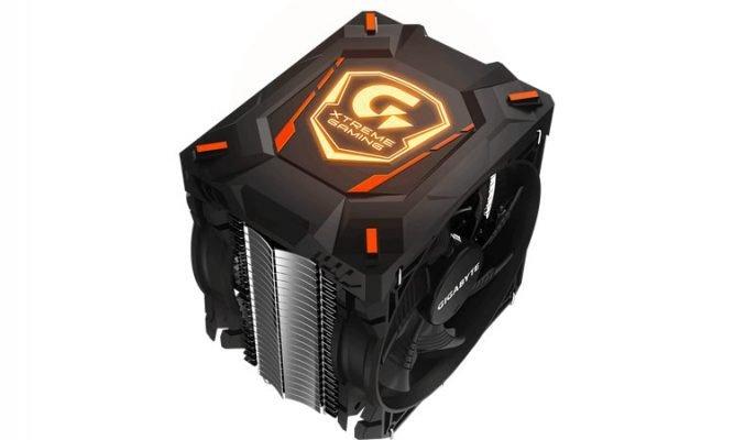 gigabyte-xtc700-2