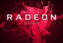 RADEON Software 17.8.2