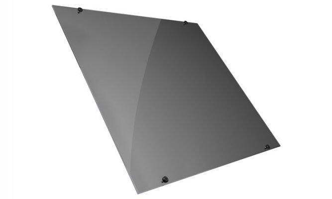 be quiet! Dark Base Pro 900 panneau en verre