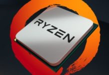 AMD RyZen