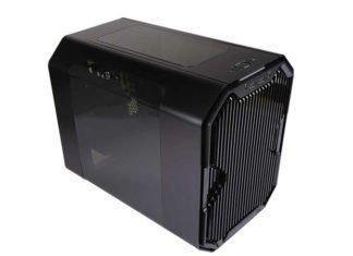 Antec Cube