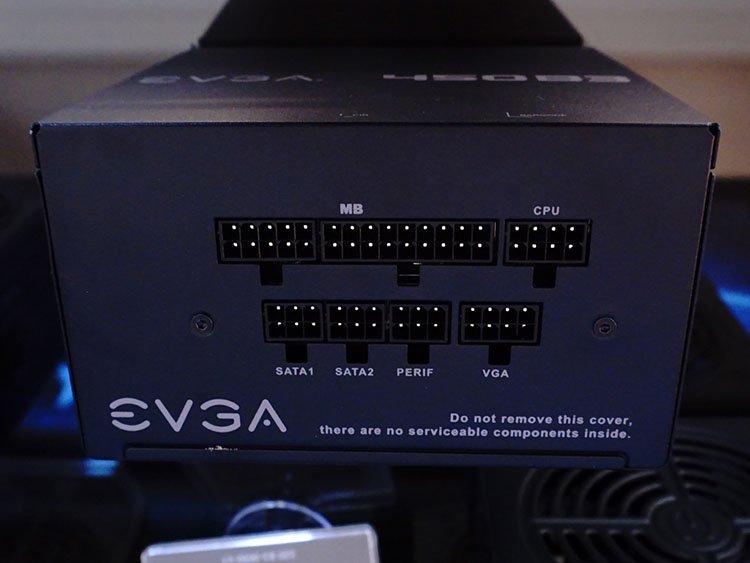 EVGA B3 (2)
