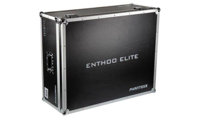 Phanteks Enthoo Elite (4)