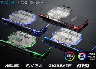 Phanteks Glacier GPU (3)