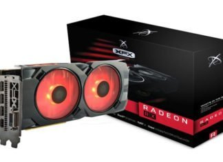 XFX RX 480 Crimson Edition (1)