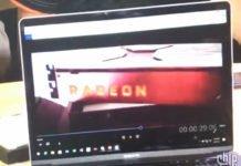 AMD Radeon Vega (4)