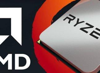 AMD RyZen - Pinnacle Ridge