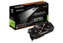 Aorus GTX 1080 Ti Xtreme (1)