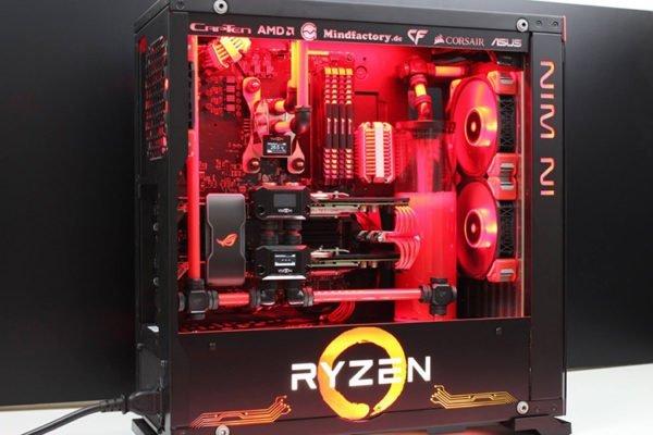 Cap-Ten Ho-RyZen (1)