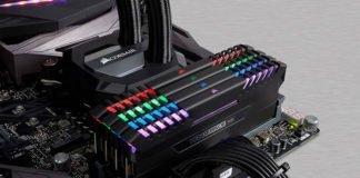 Corsair Vengeance RGB (4)