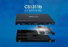 PNY CS1311b