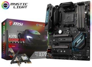MSI X370 Gaming Pro Carbon AC (1)