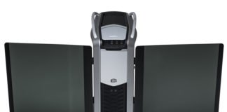 Cooler Master Cosmos II 25Th Anniversary (2)