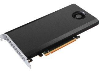 HighPoint SSD7101