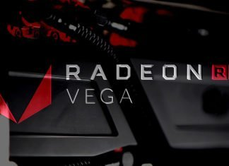 RX Vega x2