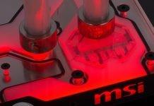 EKWB EK-FC MSI XPower RGB (2)