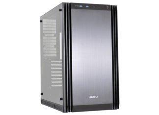Lian Li PC-O11G