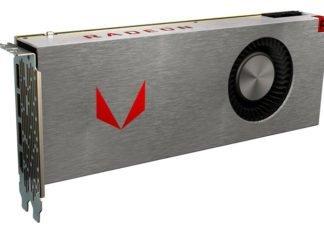AMD RADEON RX Vega 64 Limited (1)